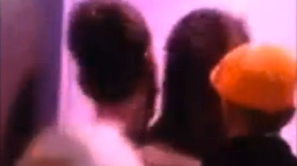 VIDEOS Des bagarres entre candidats dans Secret Story 6