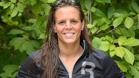 Laure Manaudou devient consultante demain, sur RTL
