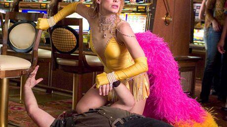 DIAPO Sandra Bullock: à 50 ans elle garde son corps de rêve!