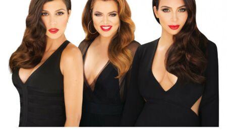 les-soeurs-kardashian-arrivent-chez-marionnaud