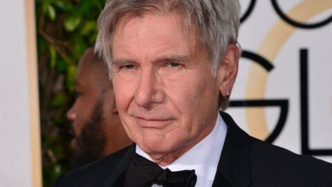 Star Wars 7: Harrison Ford aurait bien pu mourir sur le tournage