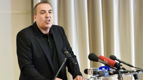 Jean-Marc Morandini: d'autres comédiens témoignent de castings très osés il y a 10 ans