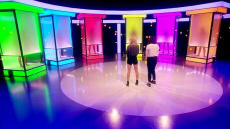 Une émission de rencontres ultra trash choque les téléspectateurs britanniques