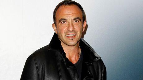 Secret Story: Nikos Aliagas remplace Benjamin Castaldi