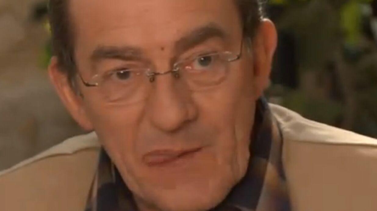 VIDEO Les premières images de Jean-Pierre Pernaut dans Nos chers voisins