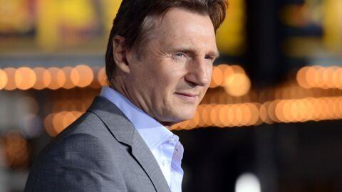 Liam Neeson: après la mort de sa femme, un nouveau drame touche sa famille