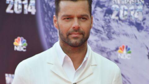 Ricky Martin: pourquoi M6 a refusé qu'il soit dans le jury de Rising Star