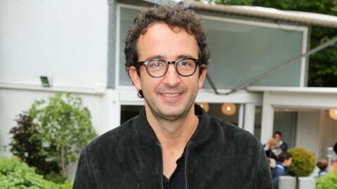 Le Petit Journal: en panne d'audience, l'émission de Cyrille Eldin devient hebdomadaire à la rentrée