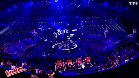 The Voice: la tournée 2017 est annulée «faute de public suffisant»