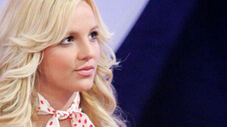 Britney Spears: 10 ans après son pétage de plomb et son rasage de crâne, elle revient sur cette sombre période