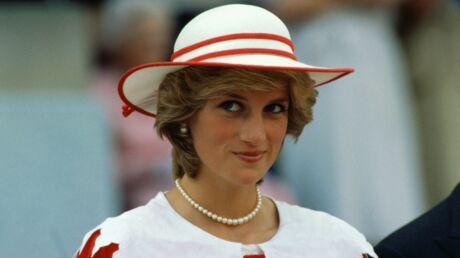 Lady Di aurait menacé Camilla Parker-Bowles en pleine nuit à plusieurs reprises