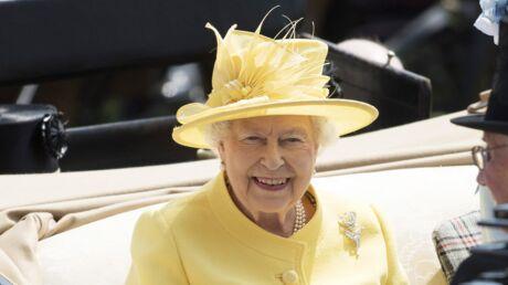 La reine Elizabeth encore plus riche: le gouvernement lui accorde une augmentation de 78%