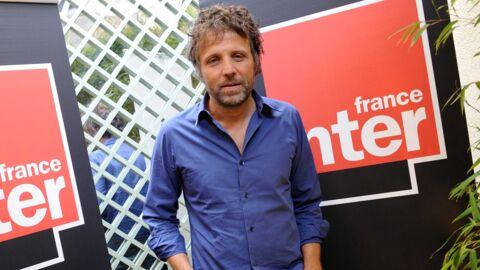 Salut les Terriens: C8 s'exprime sur le départ de Stéphane Guillon