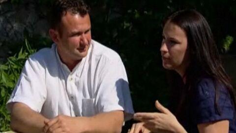 L'amour est dans le pré: Yoann et Emmanuelle attendent leur deuxième enfant