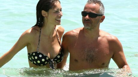 Eros Ramazzotti se marie le 21 juin prochain avec un top italien de 26 ans