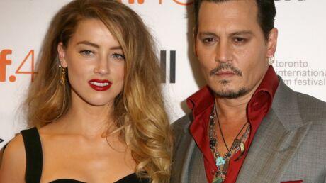 Johnny Depp et Amber Heard: d'après leurs proches, depuis le début, c'était mal parti
