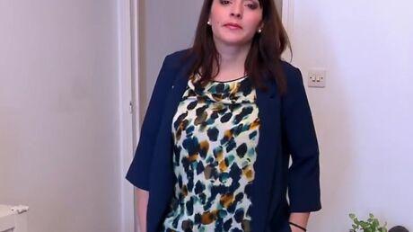 Les Reines du Shopping: Audrey, la candidate qui a quitté l'émission, balance sur les coulisses