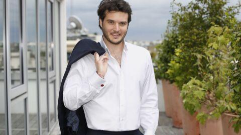 Capital: le nouveau présentateur du magazine de M6 épinglé pour avoir bidouillé son CV