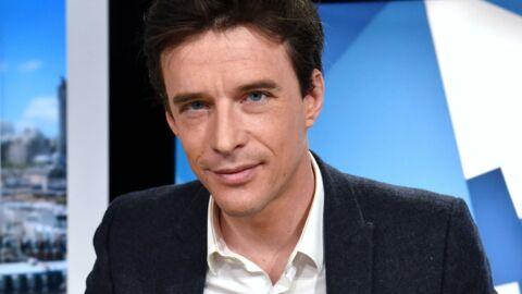 PHOTO Capital: découvrez qui remplacera François-Xavier Ménage sur M6