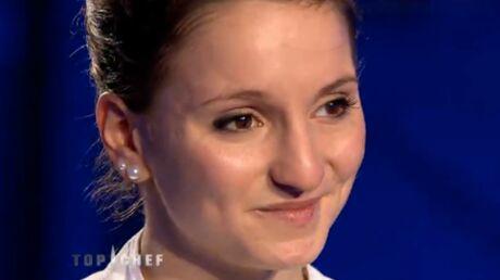 Top Chef: éliminée, Noémie a déjà reçu des offres pour devenir chef