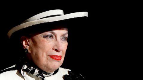 Geneviève de Fontenay se défend contre les critiques de Babette de Rozières