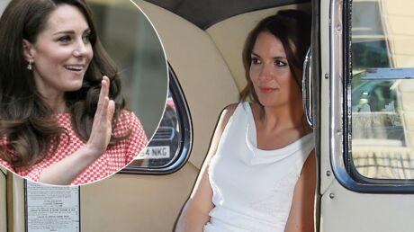 Kate Middleton: son cadeau hors-norme à son ancienne secrétaire pour son mariage