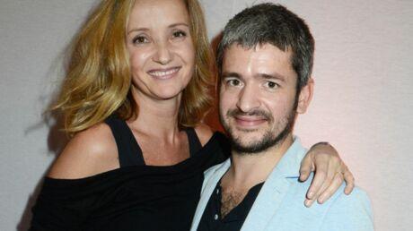Le chanteur Grégoire raconte son coup de foudre pour sa femme Eléonore