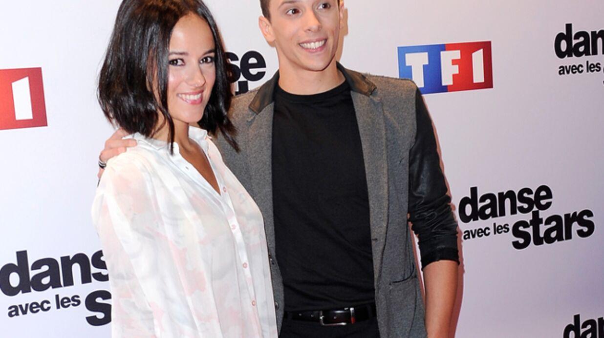 Grégoire Lyonnet confirme à son tour sa relation avec Alizée