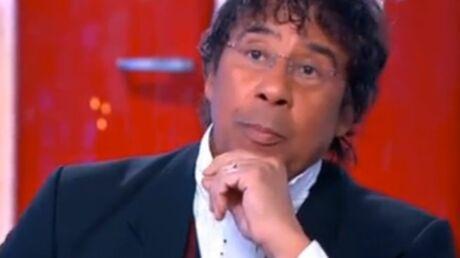 Laurent Voulzy a refusé de devenir coach pour The Voice