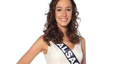 Miss France 2014: Miss Alsace, la plus forte au test de culture générale