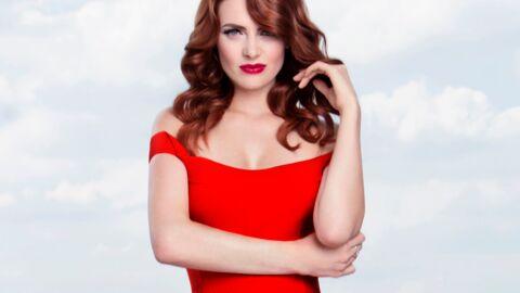 Elodie Frégé lassée d'entendre toujours les mêmes reprises dans Nouvelle Star