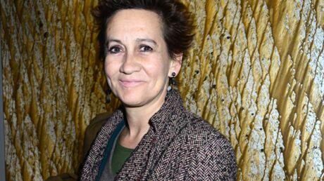 Caroline Loeb en a marre qu'on la réduise à son tube des années 80