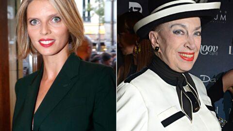 Sylvie Tellier répond aux critiques de Geneviève de Fontenay sur Valérie Bègue