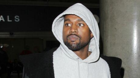 Hospitalisé, Kanye West ne laisse pas les médecins l'approcher
