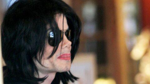 Procès Michael Jackson: des témoins défendent le docteur Murray