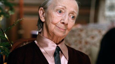 Mort de la comédienne Françoise Bertin (Bref, Plus belle la vie…)