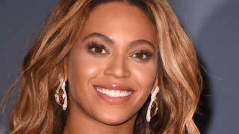 Beyoncé s'associe à Topshop pour lancer sa propre gamme de vêtements