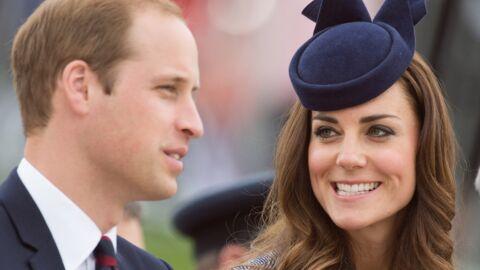 Kate et William: leur solution idéale pour faire plaisir à leurs deux familles à Noël