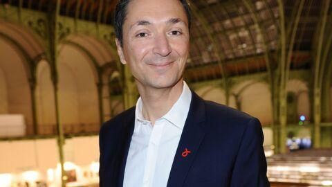 Philippe Verdier, le Monsieur Météo de France 2, en procédure de licenciement