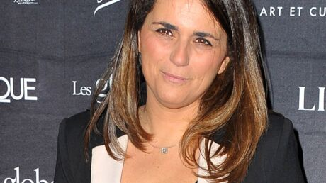 Valérie Benaïm: ce que pense son compagnon «Patoche» des blagues à son sujet dans TPMP