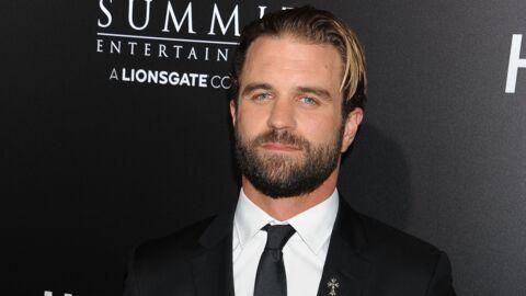 PHOTO On vous présente Milo, le fils de Mel Gibson:  et il est plutôt pas mal!