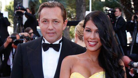 Qui est Vincent Miclet, le compagnon d'Ayem Nour?