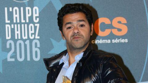 Jamel Debbouze: amusé par son incroyable sosie, il lance un appel pour le retrouver!