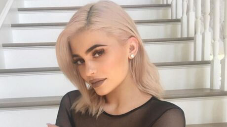 Kylie Jenner horrifiée par des contrefaçons dangereuses de ses cosmétiques vendus en ligne