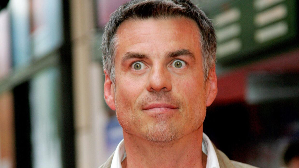 Bruno Gaccio en procès avec Canal+, qui l'aurait espionné