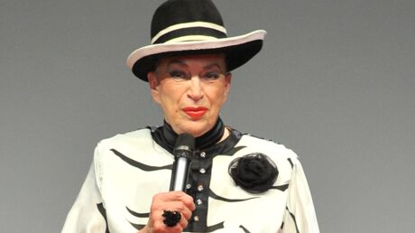 Geneviève de Fontenay: la vraie raison de son arrestation