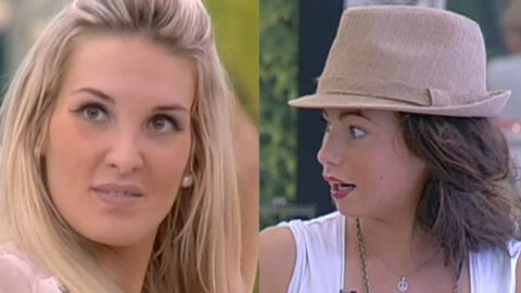 Secret Story 5 : Juliette contre Marie sur le ring