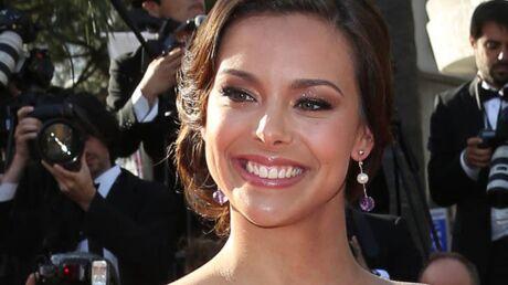 DIAPO Découvrez les concurrentes de Marine Lorphelin à Miss Monde 2013