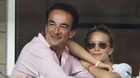 Olivier Sarkozy et Mary-Kate Olsen se seraient mariés