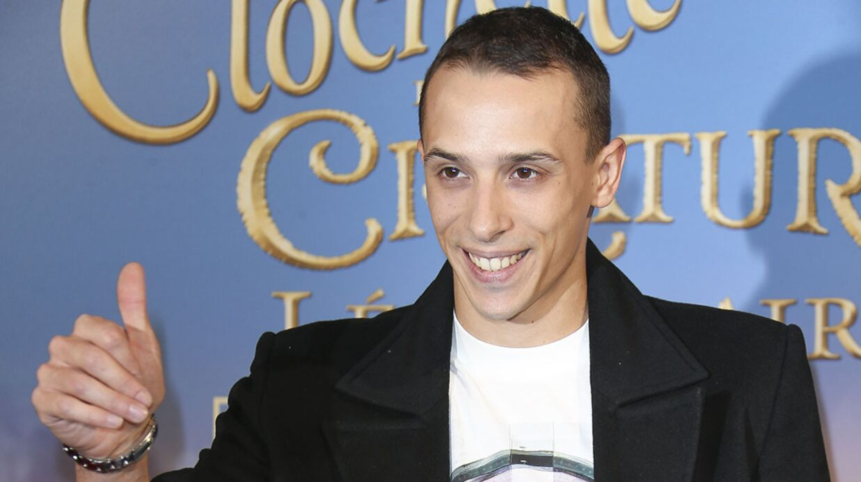 Danse avec les stars: Grégoire Lyonnet annonce son retour dans la saison 7